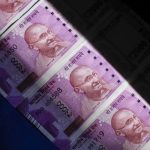 Rupee Recovers On RBI Intervention After Hitting Record Low