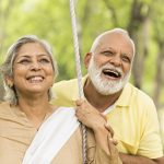 Safe Investment Options Post-Retirement for Senior Citizens