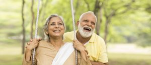 Safe Investment Options Post-Retirement for Senior Citizens