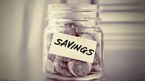 8 Simple And Effective Tips To Save Money