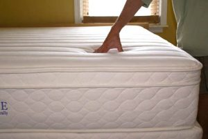 7 Tips to Saving Money on Your Mattress
