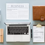 Invoicing Essentials for Small Business Owners
