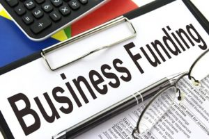4 Factors to Consider Before Getting a Small Business Funding