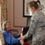 What Insurance can be used for Assisted Living?