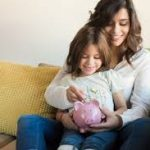 Effective Techniques to Help Single Parents Save Money