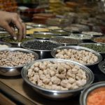 India Extends Deadline For Imposition Of Higher Import Duties On 29 U.S. Products