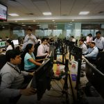 Stocks To Watch: Lemon Tree, United Bank of India, Ashoka Buildcon, Kansai Nerolac