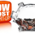 Starting a Business with Your Spare Money