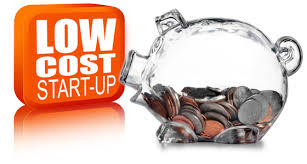 low-cost-startup
