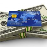 Credit Card vs Cash Loans – How to Use them to your Advantage?