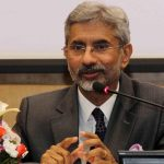 Will Incentivise Cooperation In The Neighbourhood, Says External Affairs Minister S Jaishankar In His First Public Address