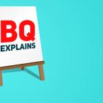 BQExplains: How India Earns Its Revenue