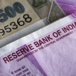 India Working Out Details Of Overseas Bond Sale Plan, Says Official
