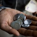 Rupee Recovers To End Flat At 71.78/$