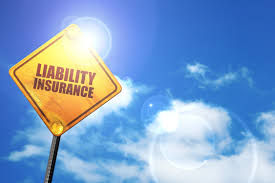 Do You Need Small Business Liability Insurance? 5 Questions to Ask