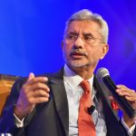 If India's Concerns Addressed By RCEP, Government May Take Call On What Needs To Done, Says S Jaishankar