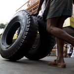 Government May Impose Anti-Dumping Duty On Radial Tyres From Thailand
