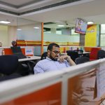 Mid-Market Indian Business Leaders Less Optimistic In Second Half Of 2019: Grant Thornton Report