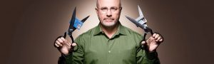 5 Ways I Disagree with Dave Ramsey