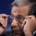 7-8% Growth In Medium Term Must For Sustainable Debt Path, Says NK Singh