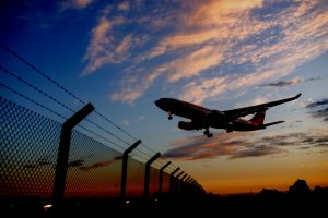 India Sets Up Air Corridors With U.S., France To Run Interim Flights This Month