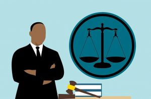 11 Reasons You Should Consult a Lawyer Before Drafting a Business Succession Plan