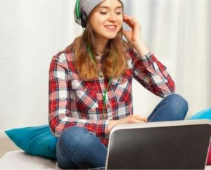 10 Best Online Jobs for Teens to Make Money Online